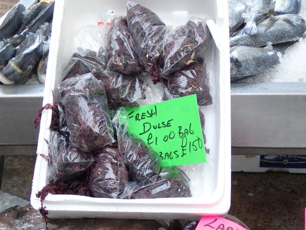 Belfast_Food_11